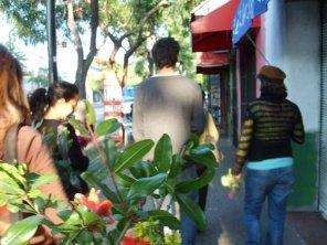 evocacion_a_artistas_muertas2011_04